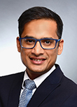 Aditya Pendharkar