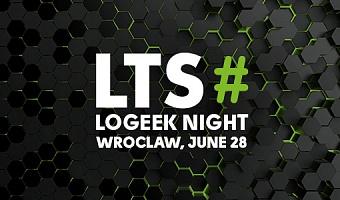 Luxoft LoGeek Event #32 Poland