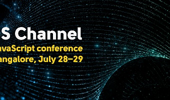 JS Channel - Conference 2017