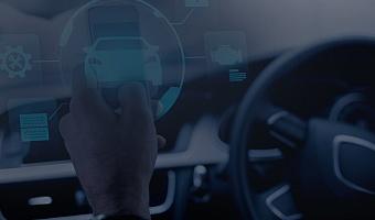 Automotive Ethernet Congress