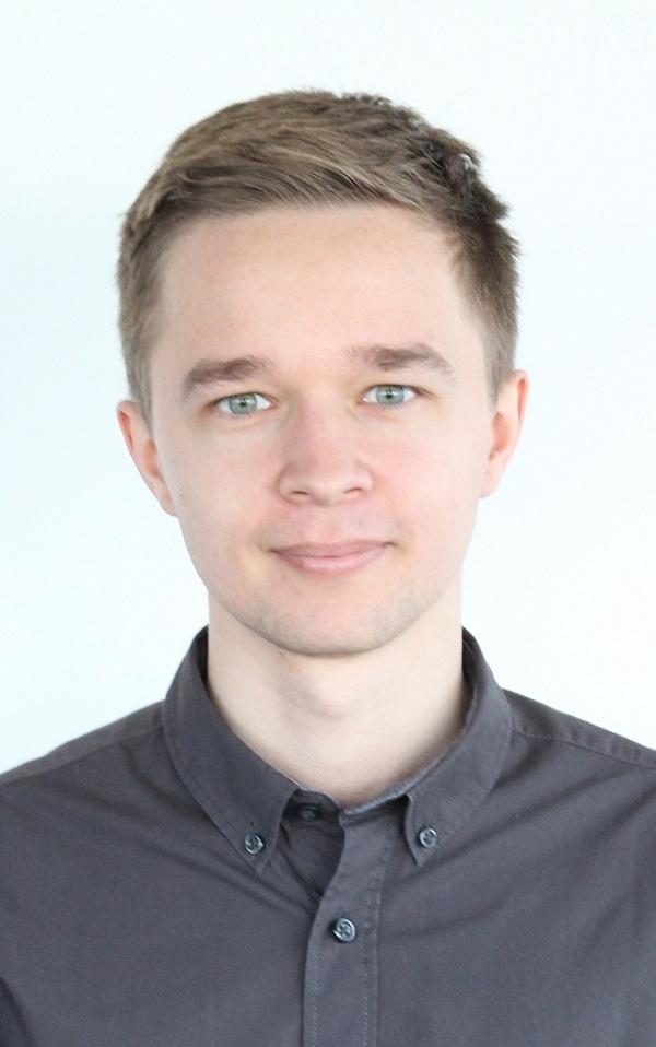darmowe randki open source php