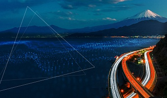 Automotive Linux Summit Tokyo