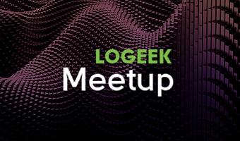 Luxoft LoGeek Meetup Dnipro