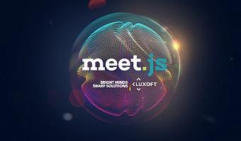 Meet.js